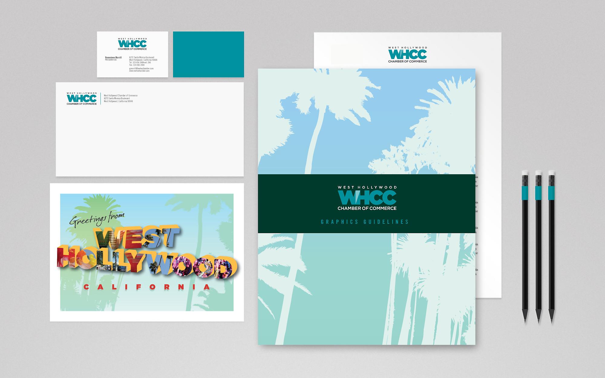 whccbranding02