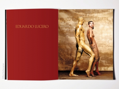 Eduardolucero02