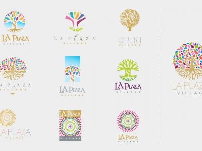 laplaza01