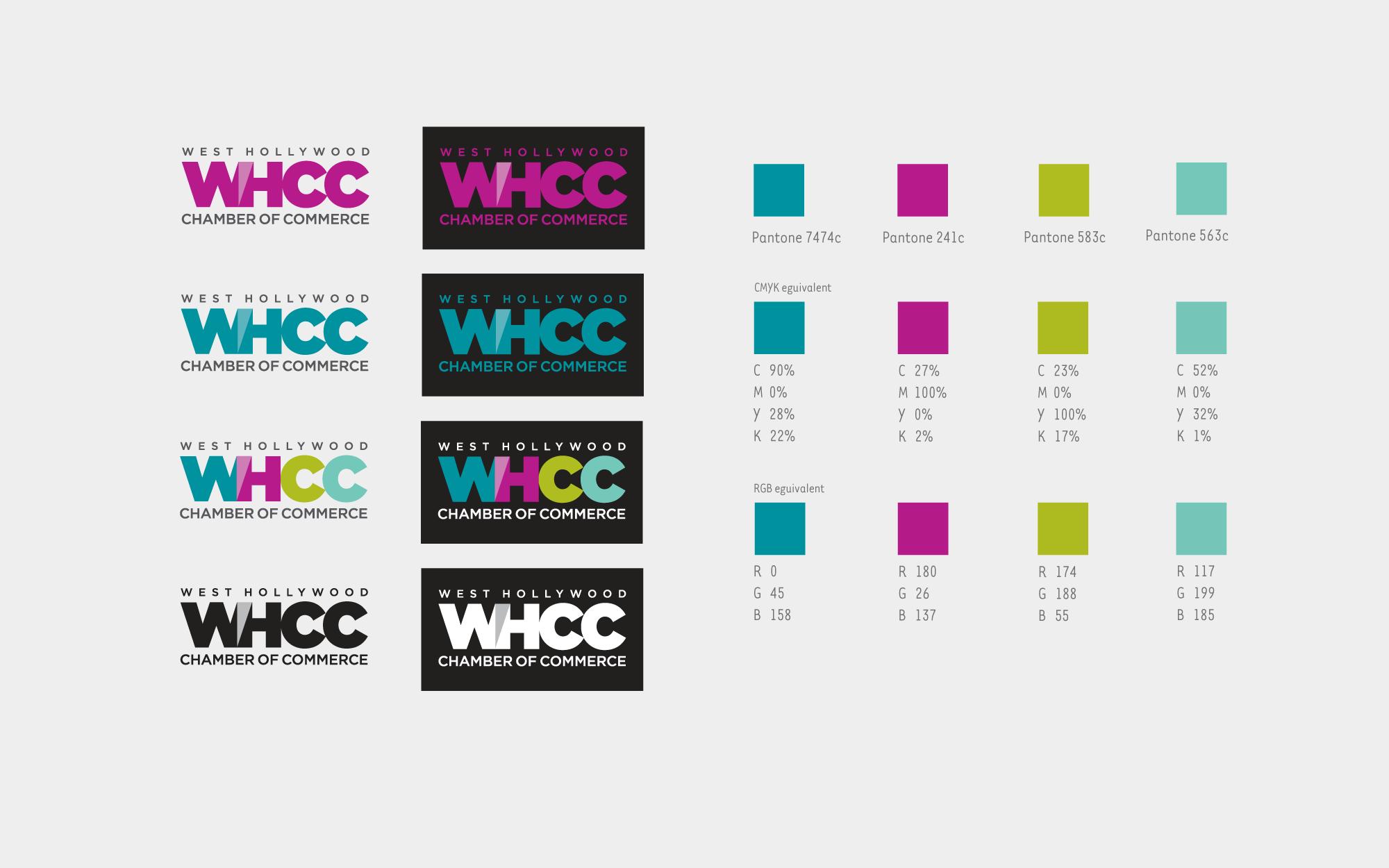 whccbranding01